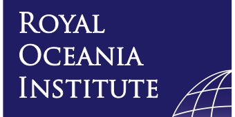 Royal Oceania Institute
